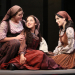 Quiz: Which of Tevye's Daughters Are You?
