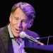 Classic Stage Company Celebrates Stephen Schwartz at Annual Gala