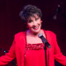 Chita Rivera Returns to Birdland for a Weeklong Set of Glamour and Showtunes