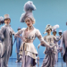 Freudian Slips and Fabulous Hats: Catherine Zuber Takes Us Inside My Fair Lady