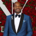 Brandon Victor Dixon Cast as Judas in NBC's Live Jesus Christ Superstar