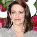 Tina Fey, Audra McDonald, and More Set for Concert for America