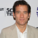 Clive Owen-Led M. Butterfly Revival Finds Its Broadway Home
