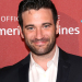 Colin Donnell Joins Songs for a New World at New York City Center