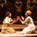 Oprah Goes to Broadway: The Color Purple Set to Air on OWN