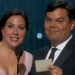 Flashback Friday: Watch the Lopezes Accept Their First Oscar