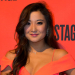 Ashley Park, Lindsay Mendez, and More Attend Second Stage Gala