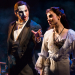 The Phantom of the Opera — the Television Show?