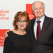 Alan Alda Honored by Broadway's Best at World Science Festival Gala