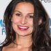 Martyna Majok, Come From Away Creators Set for Staging Our Stories Panel
