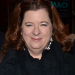 Theresa Rebeck to Host 2018 Theatre Women Awards