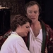 EXCLUSIVE VIDEO: Toby Stephens and Anna Chancellor Talk Love in Noël Coward's Private Lives