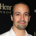 Lin-Manuel Miranda to Perform During 2017 Oscars Broadcast