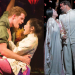 Metamorphosis From Madama Butterfly to M. Butterfly and Miss Saigon