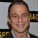 Tony Danza to Perform Cabaret Act Standards & Stories
