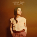 """Shaina Taub Releases Lyric Video to """"If I Die Before You"""""""