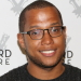 Everybody by Branden Jacobs-Jenkins Gets Extended at Signature