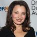 Fran Drescher to Kick Off Gay Pride Week 2015 With a Floating Cocktail Party