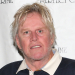 Gary Busey Plots the Perfect Crime Off-Broadway