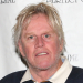 Gary Busey Gets Ready for His Off-Broadway Debut in Perfect Crime