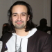 Mayor de Blasio Appoints Lin-Manuel Miranda and Daryl Roth to Theater Subdistrict Council