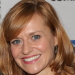Megan Sikora and More Set for the Muny's A Chorus Line