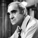 Abe Vigoda, Noted Character Actor of Stage and Screen, Dies at 94