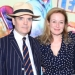 Oslo, Starring Jefferson Mays and Jennifer Ehle, Celebrates Opening Night