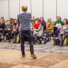 BroadwayCon 2018 Introduces Writing Workshops