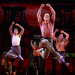 A Bronx Tale Will Hit the Road on Tour Across the Country