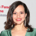 Mandy Gonzalez Releases Fearless: B-Sides, Featuring Five New Tracks