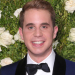 Ben Platt to Star in New Netflix Series From Ryan Murphy