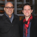 Ayad Akhtar and Steven Pasquale Follow the Money Behind America's Cultural Junk