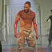Dion Johnstone and Patrick Page Star in Red Bull Theater's Coriolanus