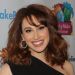 Lesli Margherita to Star in World Premiere of Who's Holiday!