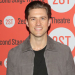 Aaron Tveit-Led Company Begins Performances at Barrington Stage