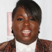 Alex Newell to Host This Year's Stars in the Alley