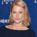 Mamie Gummer and Joe Tippett to Star in Our Very Own Carlin McCullough