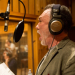 "EXCLUSIVE FIRST LISTEN: Patrick Page Sings The Hunchback of Notre Dame's ""Hellfire"""