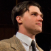 Finn Wittrock to Lead Shakespeare & Company Reading of Hamlet