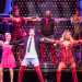 Broadway's Kinky Boots to Receive German Production