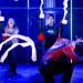 The Lightning Thief: The Percy Jackson Musical Announces National Tour