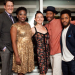 Antoinette Nwandu's Pass Over Opens at LCT3/Lincoln Center Theater