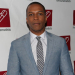 Leslie Odom Jr. and More Broadway Favorites Headline Lincoln Center Concerts