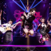 School of Rock and More Receive Broadway League Education Grants