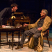 Dream and Reality Converge in Eugene O'Neill's Long Day's Journey Into Night
