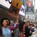 Date Set for 30th Annual Broadway Flea Market & Grand Auction