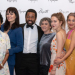 Dance Nation Opens Off-Broadway