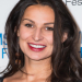 Martyna Majok Receives 2018 Pulitzer Prize for Drama for Cost of Living