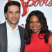Audra McDonald and Will Swenson to Host 2017 Drama League Awards